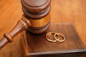 Avocat dreptul familiei