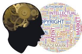Avocat dreptul proprietatii intelectuale
